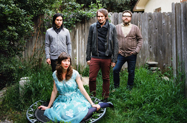 Silversun Pickups – The Singles Collection