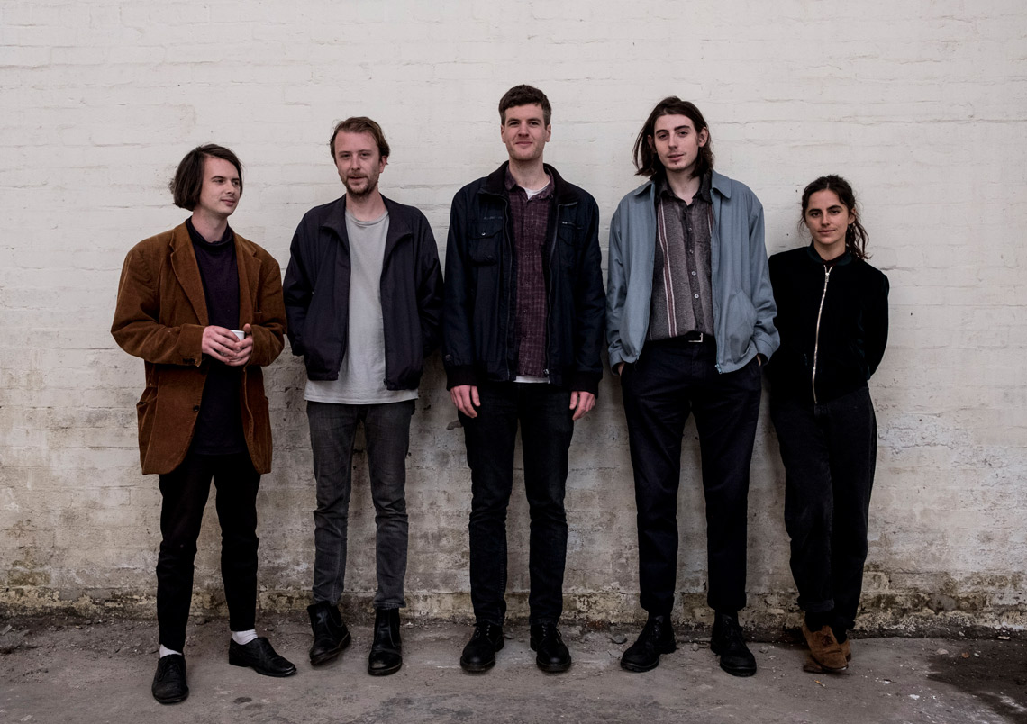 Spinning Coin – Permo