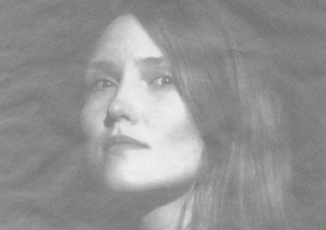 Stella Sommer – Light Winds