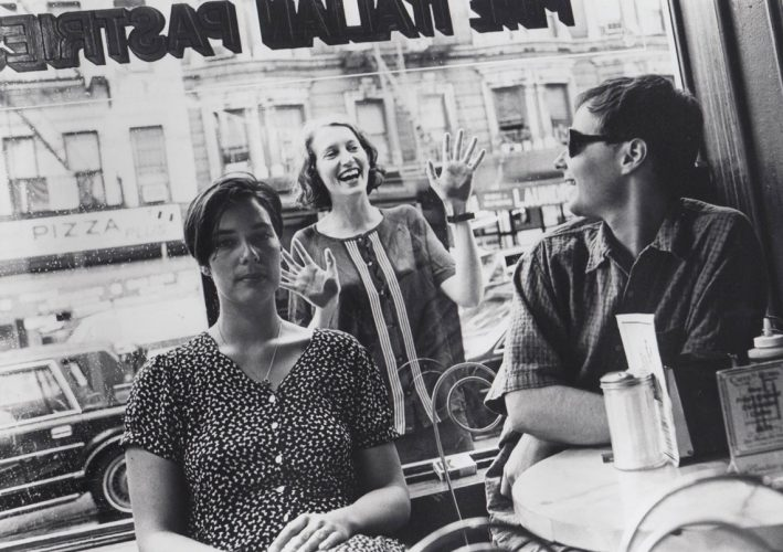 Stereolab  - Switched On (Reissues)