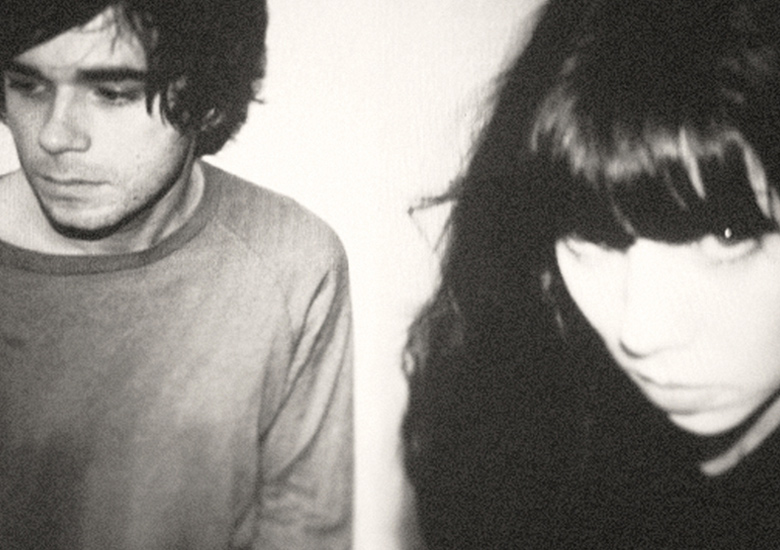 The KVB – Fields