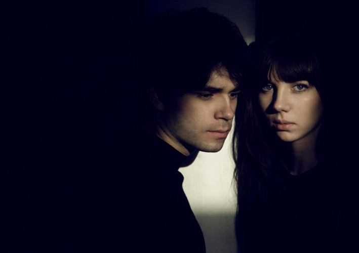 The KVB  - In Deep