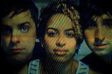 The Thermals  - Tourdaten