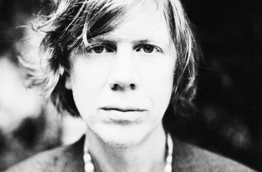 Thurston Moore  - Rock N Roll Consciousness