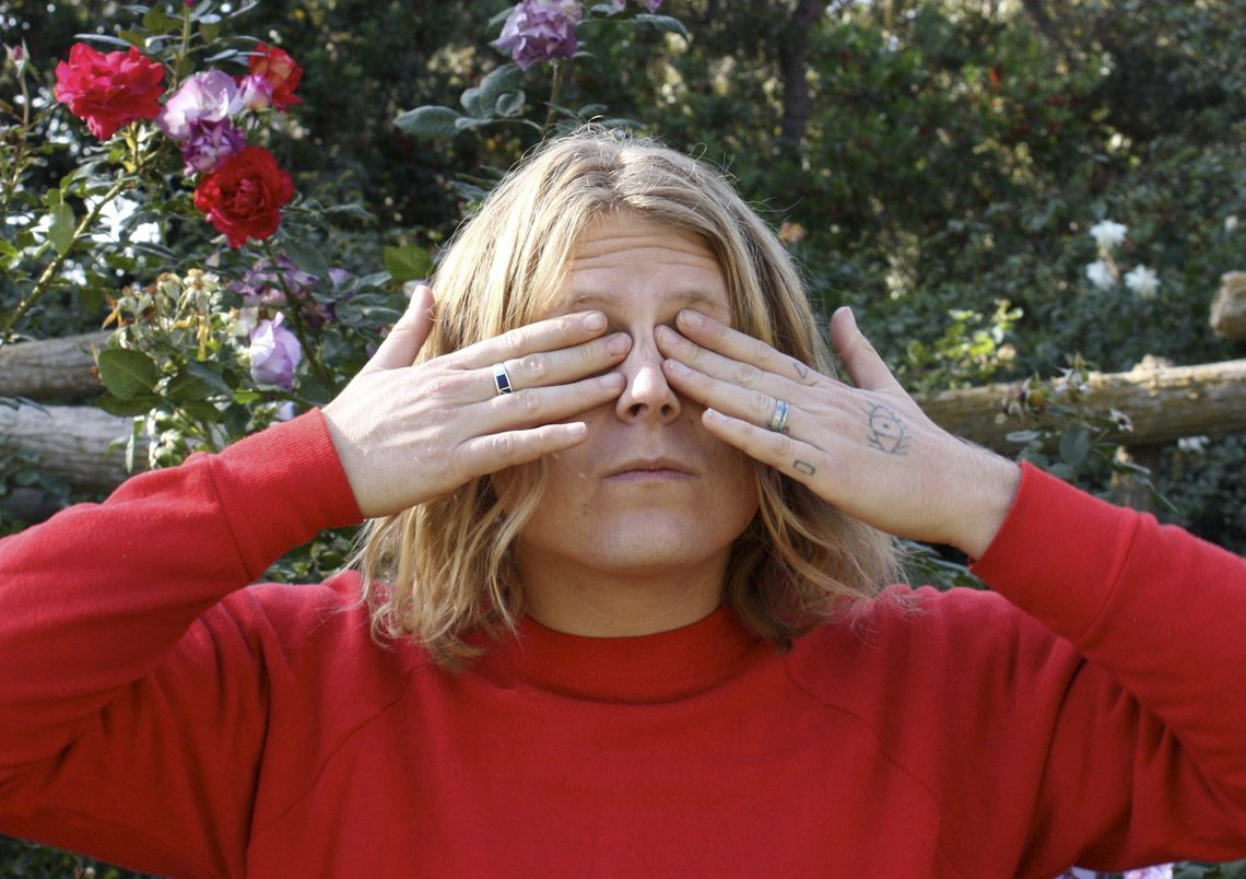 Ty Segall – First Taste