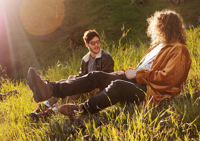 Wavves – Way Too Much