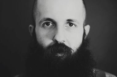 William Fitzsimmons – Centralia