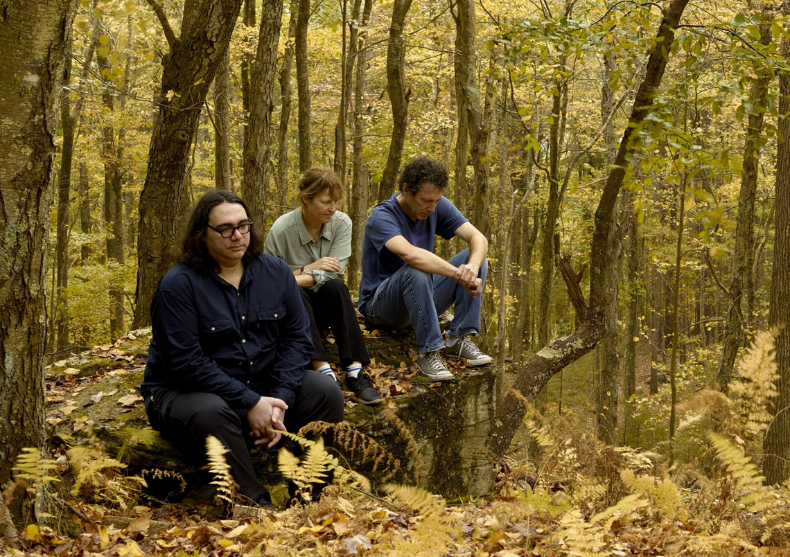 Yo La Tengo – Sleepless Night